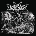 CDDesaster / Arts Of Destruction