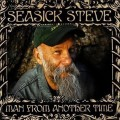 LPSeasick Steve / Man From Another Time / Vinyl