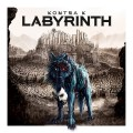 CDKontra K / Labyrinth / Digipack