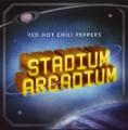 4LPRed Hot Chili Peppers / Stadium Arcadium / Vinyl / 4LP / Box