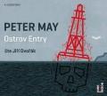 CDMay Peter / Ostrov Entry / DvořákJ. / MP3