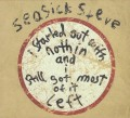 LPSeasick Steve / I Started Out With Nothin ... / Vinyl