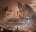 2CDHerbert Frank / Duna / Holý M. / Stryková J. / 2CD / MP3
