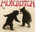 CDMudcrutch / 2 / Digipack