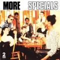 """2LPSpecials / More Specials / Vinyl / LP + bonus 10"""""""