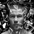 LPJonas Nick / Last Year Was Complicated / Viny