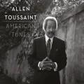 CDToussaint Allen / American Tunes