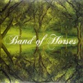 LPBand Of Horses / Everything All the Time / Vinyl