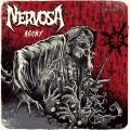 LPNervosa / Agony / Vinyl