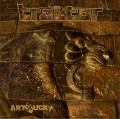 CDTraktor / Artefuckt / Digipack