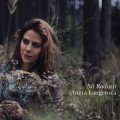 LPLangerová Aneta / Na Radosti / Vinyl
