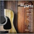 2CDVarious / Porta 50 let / 2CD