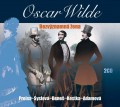 CDWilde Oscar / Bezvýznamná žena / 2CD