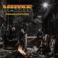 LPMassive / Destination Somewhere / Vinyl