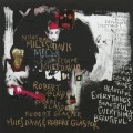 LPDavis Miles & Glasper Robert / Everything's Beautiful / Vinyl