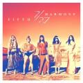 CDFifth Harmony / 7 / 27