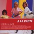 CDA La Carte / Best of A La Carte