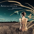 CDApocalyptica / Reflections / Revised