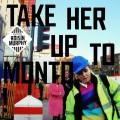 CDMurphy Roisin / Take Her Up To Monto