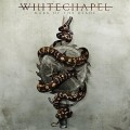CDWhitechapel / Mark Of The Blade