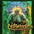 CDDestruction / Spiritual Genocide