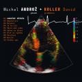 LPAmbrož Michal/Koller David / Srdeční příběh / Vinyl