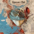 CDAnderson/Stolt / Invention Of Knowledge / SHM-CD