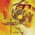LPDenner/Shermann / Master Of Evil / Vinyl