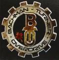 8CDBachman Turner Overdrive / Classic Album Set / 8CD / Box