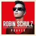CDSchulz Robin / Prayer