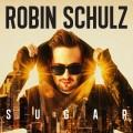2LPSchulz Robin / Sugar / Vinyl / 2LP