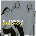 2CDDixie Chicks / Essential / 2CD