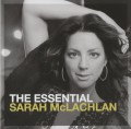 2CDMcLachlan Sarah / Essential / 2CD