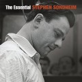 2CDSondheim Stephen / Essential / 2CD