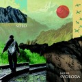 CDSvoboda Jarda / Solo / Digipack