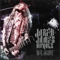 CDNichols Jared James / Old Gloryand the Wild..
