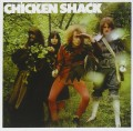 CDChicken Shack / 100 Ton Chicken
