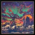 2LPInter Arma / Paradise Gallows / Vinyl / 2LP
