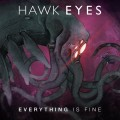 CDHawk Eyes / Everything Is Fine