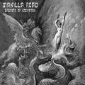 2LPManilla Road / Dreams Of Eschaton / Vinyl / 2LP