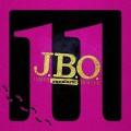 LPJ.B.O. / 11 / Vinyl