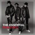 2CDRun D.M.C. / Essential / 2CD