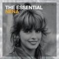 2CDNena / Essential / 2CD