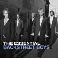 2CDBackstreet Boys / Essential / 2CD