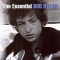 2CDDylan Bob / Essential / 2CD / 32 track