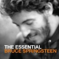 2CDSpringsteen Bruce / Essential / 2CD