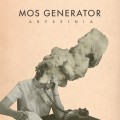CDMoss Generator / Abyssina