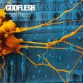 LPGodflesh / Selfless / Reedice / Vinyl