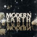 CDLandscapes / Modern Earth