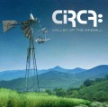 CDCirca / Valley Of The Windmill